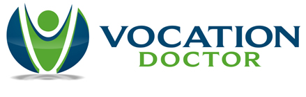 Vocation Doctor